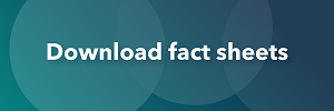 Download the fact sheets